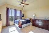 8121 Biscayne Court - Photo 23