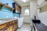 8121 Biscayne Court - Photo 26