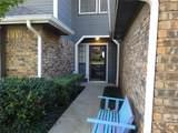 2800 Keller Springs Road - Photo 1