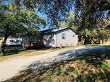 218 Atwood Road - Photo 4