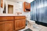 717 Pulitzer Lane - Photo 17