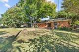 1221 Tanager Lane - Photo 30