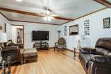 3508 Holliday Road - Photo 10