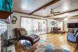 3508 Holliday Road - Photo 14