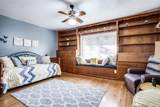 3508 Holliday Road - Photo 17