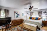 3508 Holliday Road - Photo 19