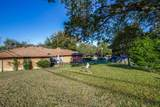 3508 Holliday Road - Photo 24