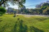 3508 Holliday Road - Photo 25