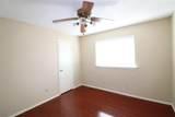 2910 Big Oaks Drive - Photo 11