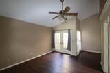 2910 Big Oaks Drive - Photo 14
