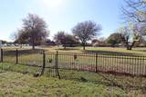 2910 Big Oaks Drive - Photo 19