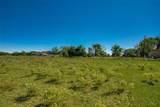 529 County Road 2400 - Photo 31