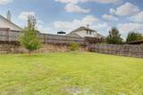 1005 Meandering Drive - Photo 27
