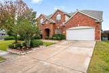 1005 Meandering Drive - Photo 4