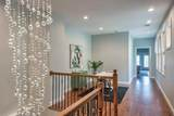 2925 Bookhout Street - Photo 26
