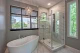 2925 Bookhout Street - Photo 30