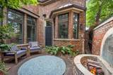 2925 Bookhout Street - Photo 36