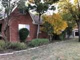 1750 University Boulevard - Photo 24