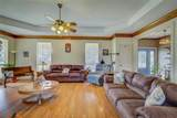 101 Brandon Lane - Photo 5