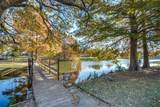 4408 Country Brook Drive - Photo 2