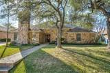 4408 Country Brook Drive - Photo 4