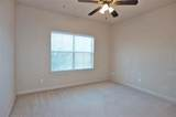 11693 Mirage Lane - Photo 27