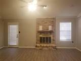4607 Andalusia Trail - Photo 2