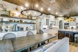 201 Salt Creek Court - Photo 13