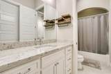 201 Salt Creek Court - Photo 16