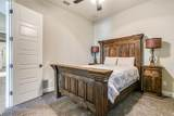 201 Salt Creek Court - Photo 17