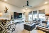 201 Salt Creek Court - Photo 18