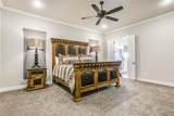 201 Salt Creek Court - Photo 19