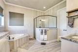 201 Salt Creek Court - Photo 20
