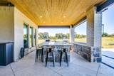 201 Salt Creek Court - Photo 27