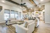201 Salt Creek Court - Photo 4