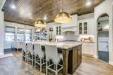 201 Salt Creek Court - Photo 6