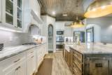 201 Salt Creek Court - Photo 7