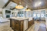 201 Salt Creek Court - Photo 9
