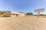 2440 Us Highway 377 - Photo 1