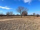 938 Comanche County Road 343 - Photo 25
