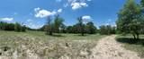 938 Comanche County Road 343 - Photo 26