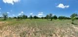 938 Comanche County Road 343 - Photo 27