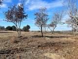 938 Comanche County Road 343 - Photo 29