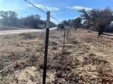 938 Comanche County Road 343 - Photo 30