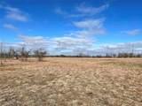 938 Comanche County Road 343 - Photo 31