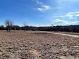 938 Comanche County Road 343 - Photo 32