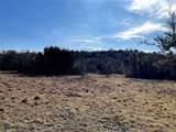 938 Comanche County Road 343 - Photo 33