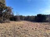 938 Comanche County Road 343 - Photo 34