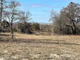 938 Comanche County Road 343 - Photo 35