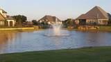 2925 Riverbrook Way - Photo 2